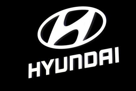 Hyundai Motor Tencent Tie Up To Develop Self Driving Cars Software