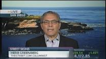 Greenberg: Intuitive Surgical needs to show stabilization