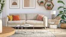 How moving your sofa six inches can save hundreds each year