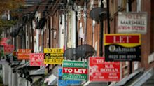 Labour vows to 'call time on bad landlords' with housing pledge