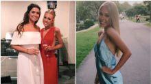Teen anorexia survivor shares inspiring recovery update
