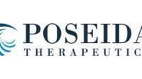 Poseida Therapeutics Appoints Harry J. Leonhardt, Esq. as General Counsel