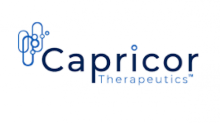 Capricor Therapeutics Announces Development of Serology Test to Confirm Activity of SARS-CoV-2 Vaccines