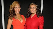 Tina Knowles-Lawson Says 'a Lot of People Don't Know' Beyoncé Is Actually Her Maiden Name