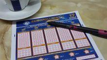 La FDJ lance un avis de recherche pour retrouver l'heureux gagnant d'un million d'euros
