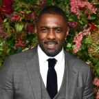 Idris Elba says coronavirus had 'traumatic' effect on his mental state