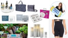 'GMA' Deals and Steals on must-have bags, kitchen products and more