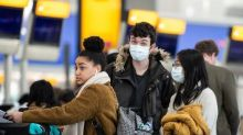 Coronavirus: How safe is it to travel by plane, train or cruise liner?