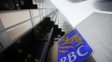 Man Behind RBC's Battle Against High-Frequency Trading to Leave