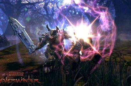 Neverwinter to penalize PvP cowards, launches in Brazil