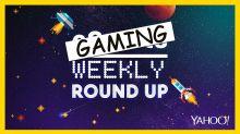 Weekly Gaming Roundup: 11 - 16 May 2019