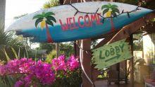 America most popular long-haul destination this summer