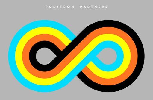 Fez studio starts Polytron Partners to 'give back'