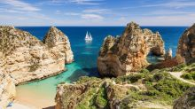 Algarve to host this year's Grand Prix, and promises spectators
