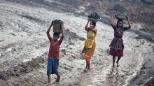 Coal India third-quarter profit rises 4.2 percent