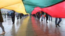 Prolongations. En Lituanie, le Covid-19 offre un rab de vacances aux collégiens