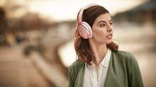 Limited Edition: Stylishe Kopfhörer von Bose sind im Sale auf Amazon