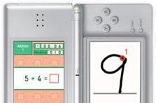 Nintendo slipping DS handhelds into schools, McDonald's training sessions