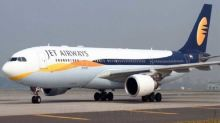 Jet Airways union seek government intervention to avoid KFA-like collapse
