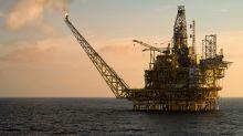 Trading farneticante, si sgonfiano i prezzi del petrolio