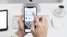 Instagram to become a bigger source of fake news than Facebook, new report warns