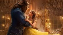 Disney's Beauty and the Beast opens to record-breaking debut