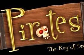 VC Monday Madness: Super Fantasy Zone, Gley Lancer and Pirates