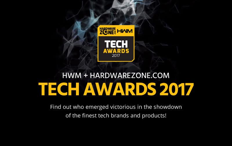 2902c2bef0fdfc HWM+HardwareZone.com Tech Awards 2017  Readers  Choice Results