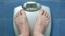 Problemas de fertilidad, ¿por el sobrepeso?