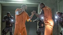 That Dwayne Johnson/Jason Statham Fast & Furious spin-off is happening after all