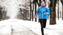 11 Ways to Stay Active in the Winter Months