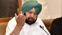 'Has No Decision-making Authority': Punjab CM Rules Out Prashant Kishor's Role in Ticket Distribution