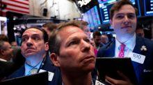 Wall Street rebondit à l'ouverture au lendemain d'une séance chahutée