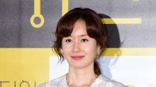 韓國女藝人 金智秀因醉酒風波將退出新片《完美的他人》宣傳活動