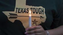 Santa Fe mourns after deadly Texas school shooting