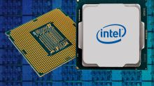 Intel's upcoming Coffee Lake-S CPUs will require a completely new motherboard