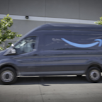 FMCSA To Request Safety Data On Last-Mile Delivery