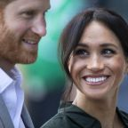 A relationship expert explains Meghan and Harry's chemistry and what it means for their marriage