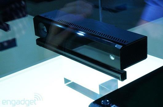 Phil Spencer: Consumers love Kinect, they'll still buy it
