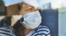 El dilema del coronavirus: O aceptamos la incertidumbre o sucumbimos a ella