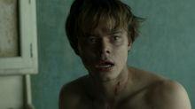 The Secret of Marrowbone: UK trailer
