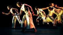 'The thirst and drive is there': a leap forward for British dance schools