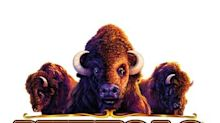 Aristocrat to Celebrate Grand Opening of First Ever Buffalo Xing™ at Silverton Casino