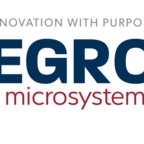 Allegro MicroSystems to Participate in Wells Fargo and Credit Suisse Investor Conferences