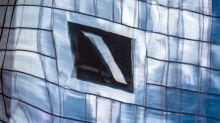 Deutsche Bank holt sich Google als IT-Partner ins Haus