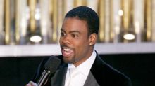 Chris Rock's Top 5 Oscar Moments
