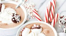 7 boozy hot chocolate recipes which will go down a treat this Christmas