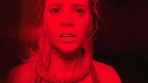 'The Gallows' Trailer 2