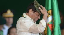 Martial law in southern Philippines: What we know