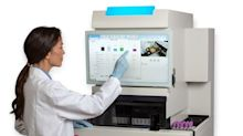 Beckman Coulter launches DxH 690T mid-volume hematology analyzer, featuring the Early Sepsis Indicator in U.S. market